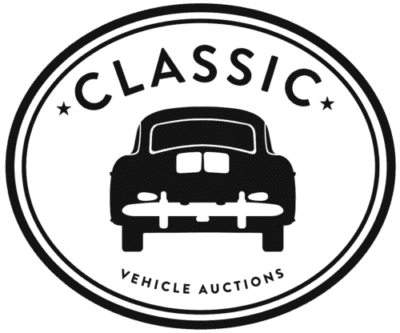 Classic Vehicle Auctions